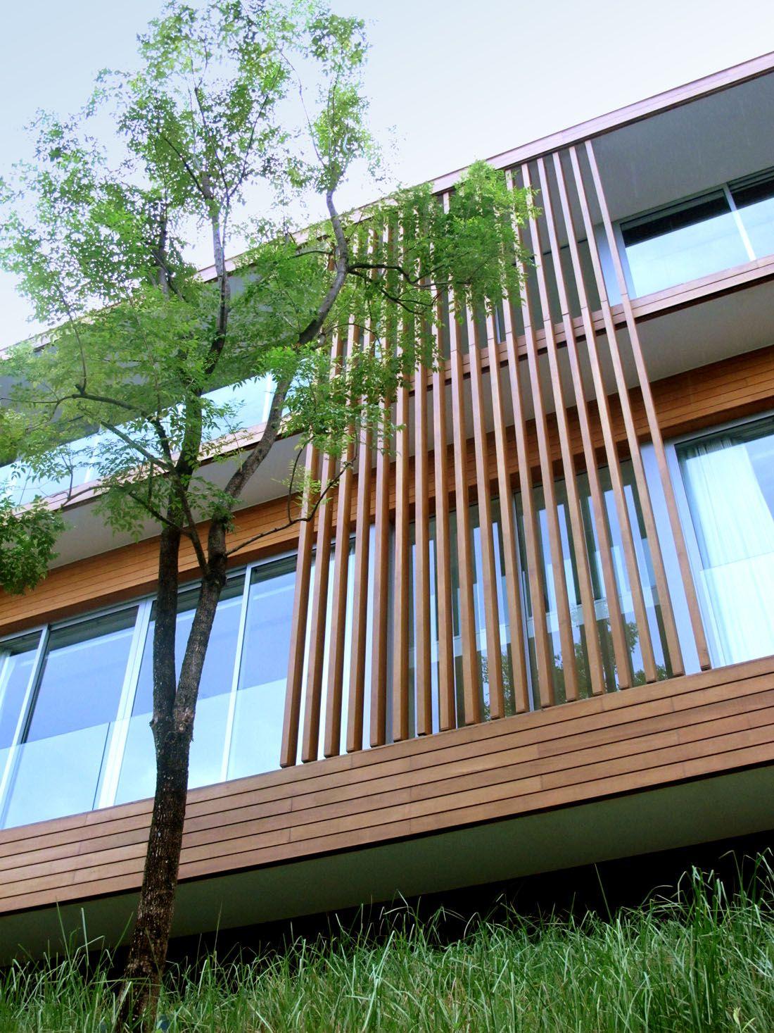 Villa Mayavee, Phuket, Thailand | By Tierra Design