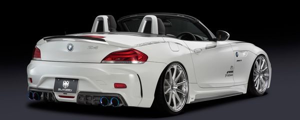 BMW Z4 E89 Specialty Parts Online Shop - Auto-Style USA - Japan Car Japan Car Parts Shop Online on japan restaurant, japan community, japan magazine, japan sports, hello kitty candy shop, japan clothing, japan bags, japan art gallery, japan books, japan internet, donut shop, japan shirts, japan cars, japan jobs, japan technology, japan travel, japan embroidery,