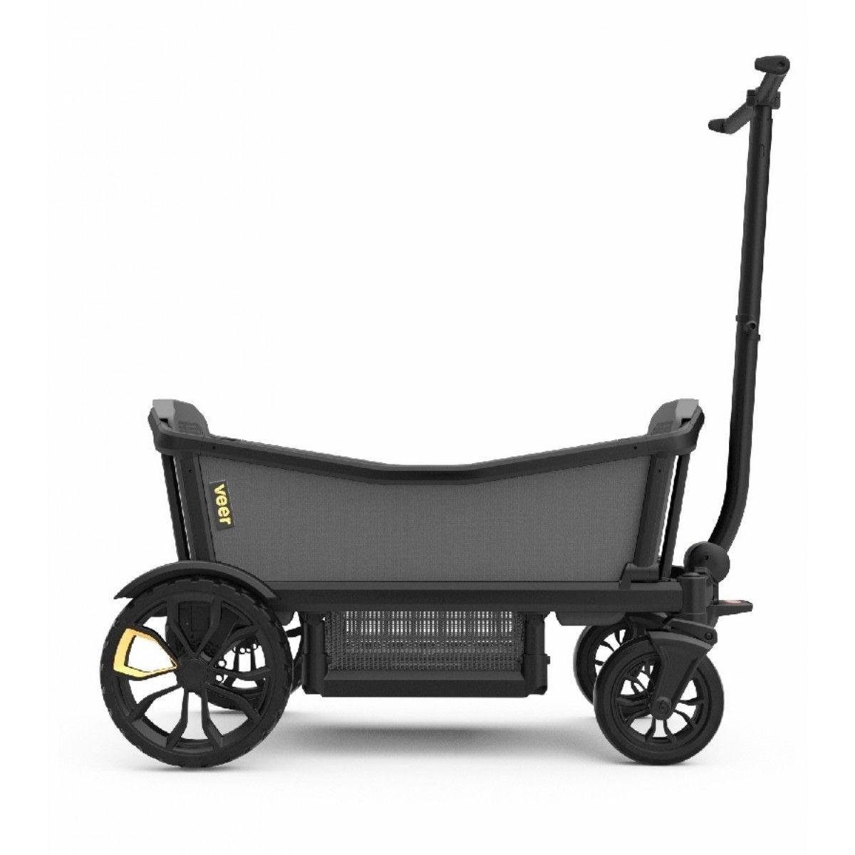 Cruiser wagon with images stroller pram stroller wagon