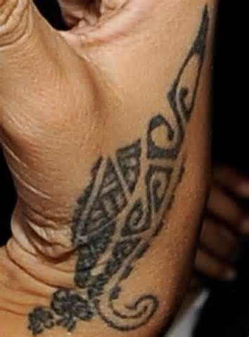 henna tattoo meaning love quotes lol rofl com henna tattoo