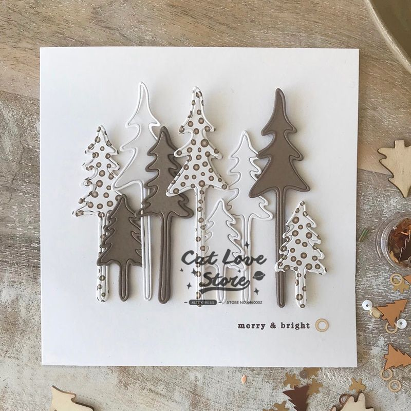 Pin On Trees