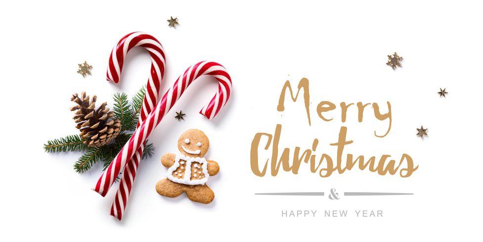 Wir Wunschen Allen Frohe Weihnachten Und Einen Guten Rutsch Ins Neue