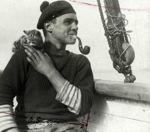 Дореволюціонный Совѣтчикъ (с изображениями) | Винтаж моряк ...
