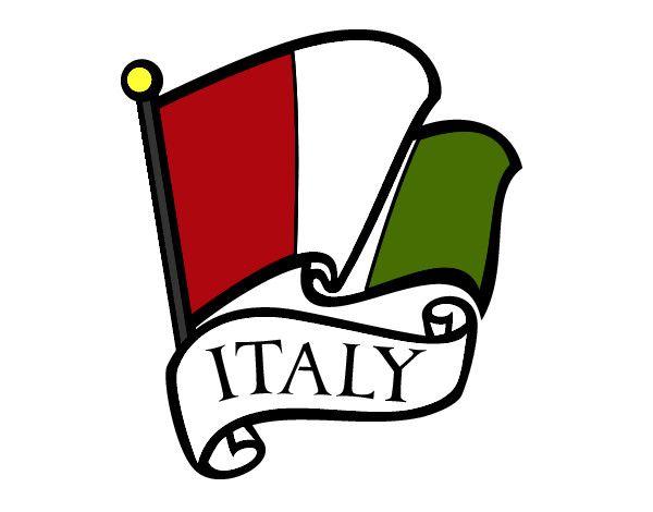 Dibujos De Italia Buscar Con Google Italia Dibujos Figuritas