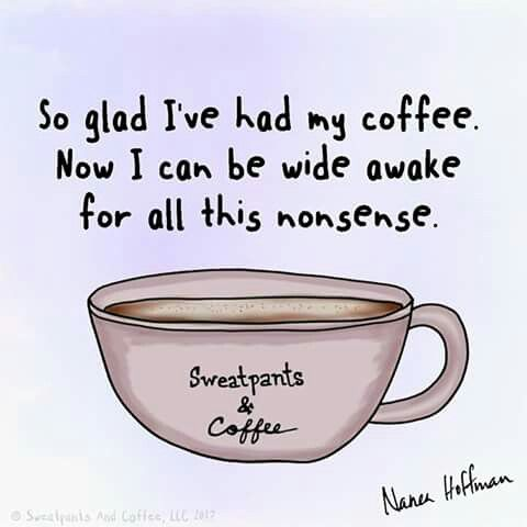 sometimes coffee just can t fix nonsense coffee quotes