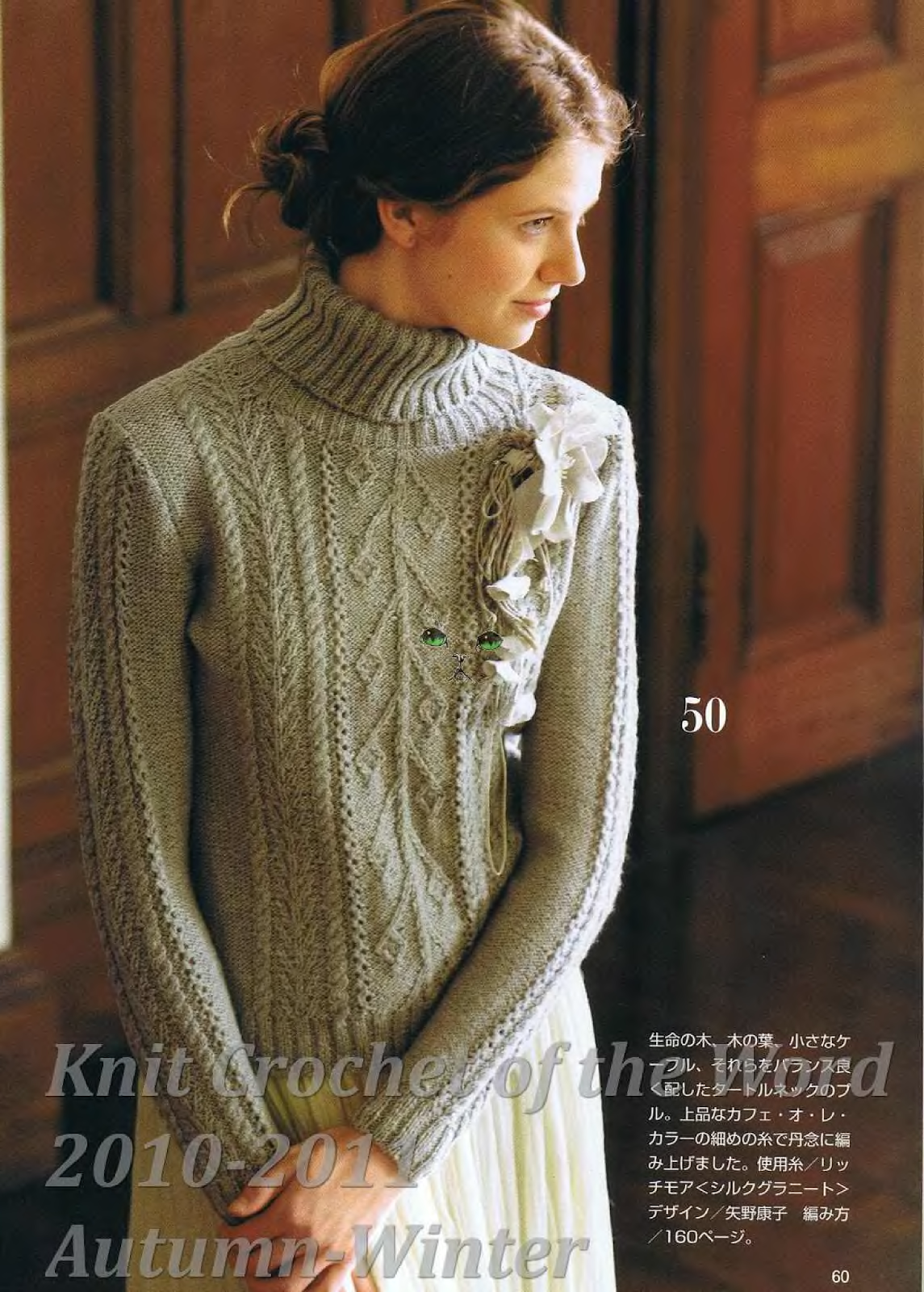 Psl handies free patterns woman light gray pullover knitting psl handies free patterns woman light gray pullover knitting pattern bankloansurffo Gallery