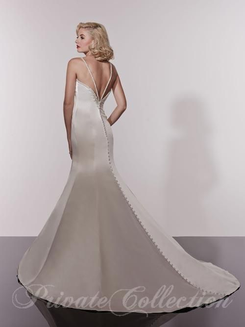 2014 Sisters Private Collection | Wedding / Bridal Gowns - Sisters ...