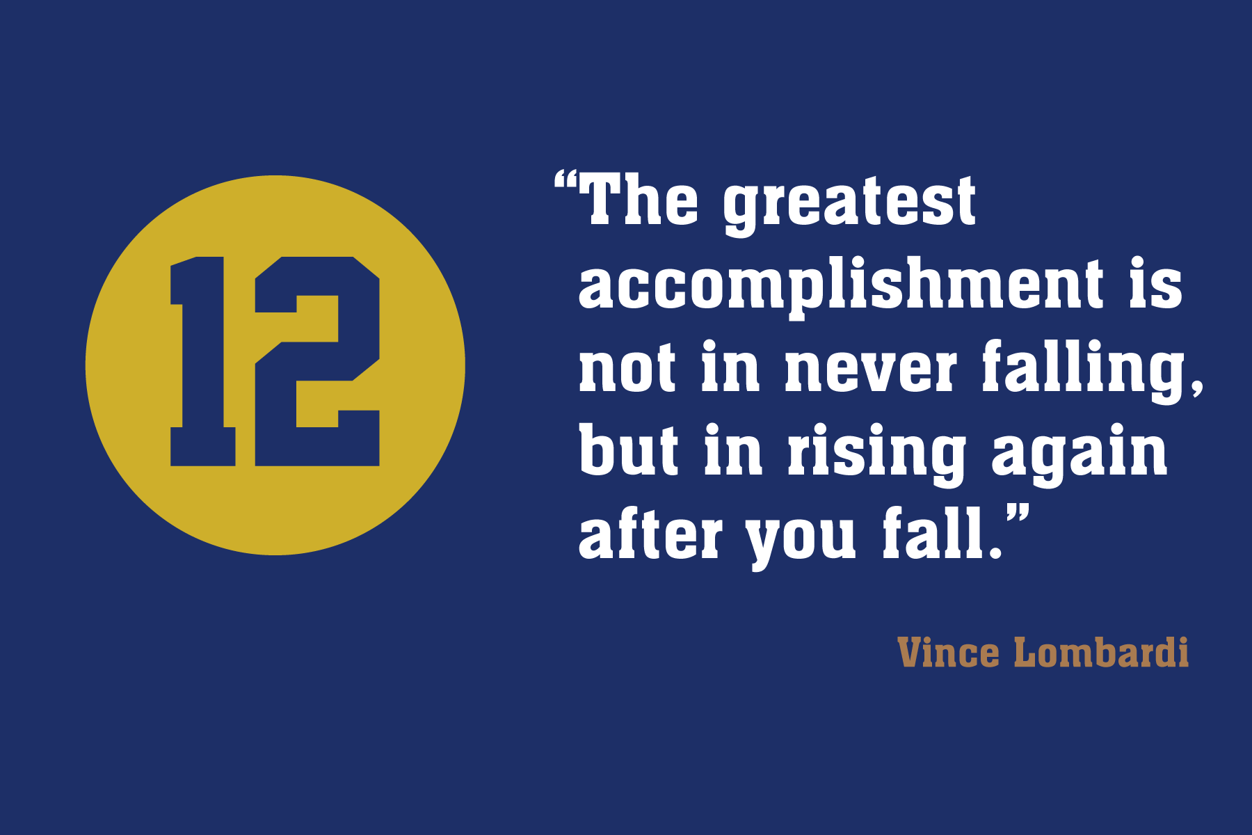 Green Bay Packers Coach Vince Lombardi Quote Green Bay Packers Fans Rodgers Green Bay Vince Lombardi Quotes