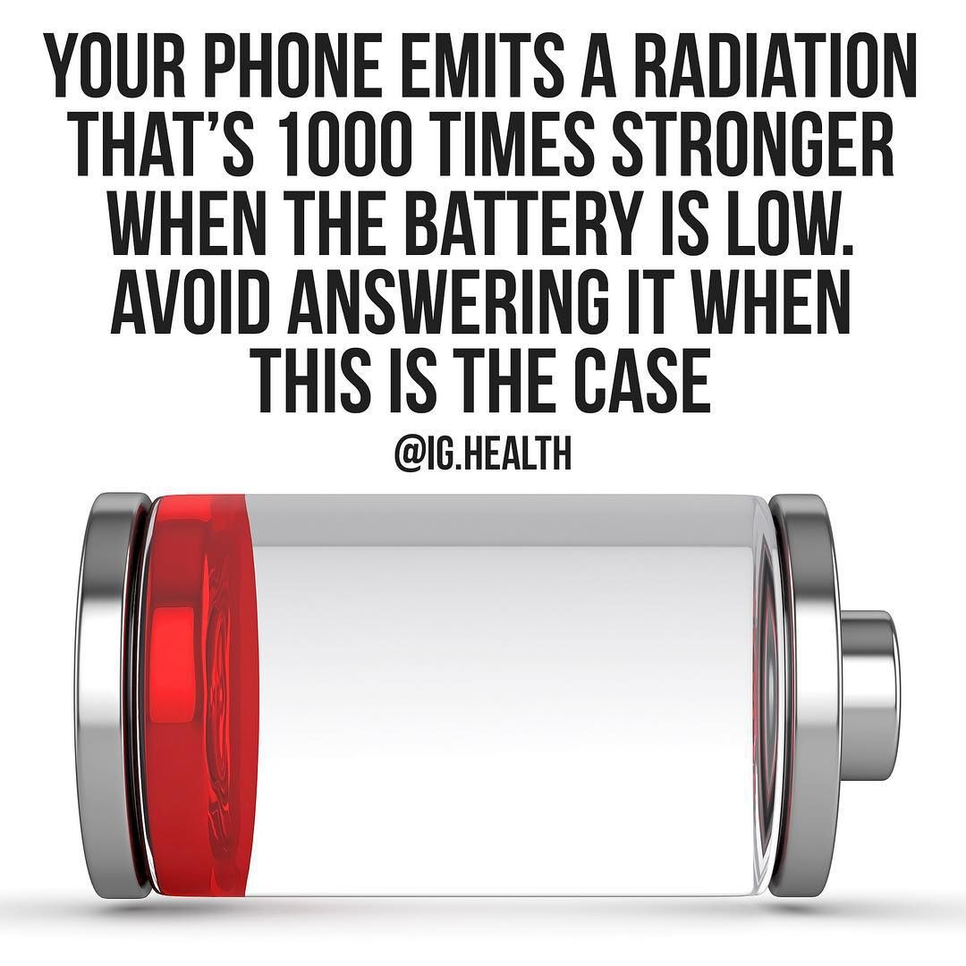 For Daily Health Tips and Food Facts that you should know! - Follow ...