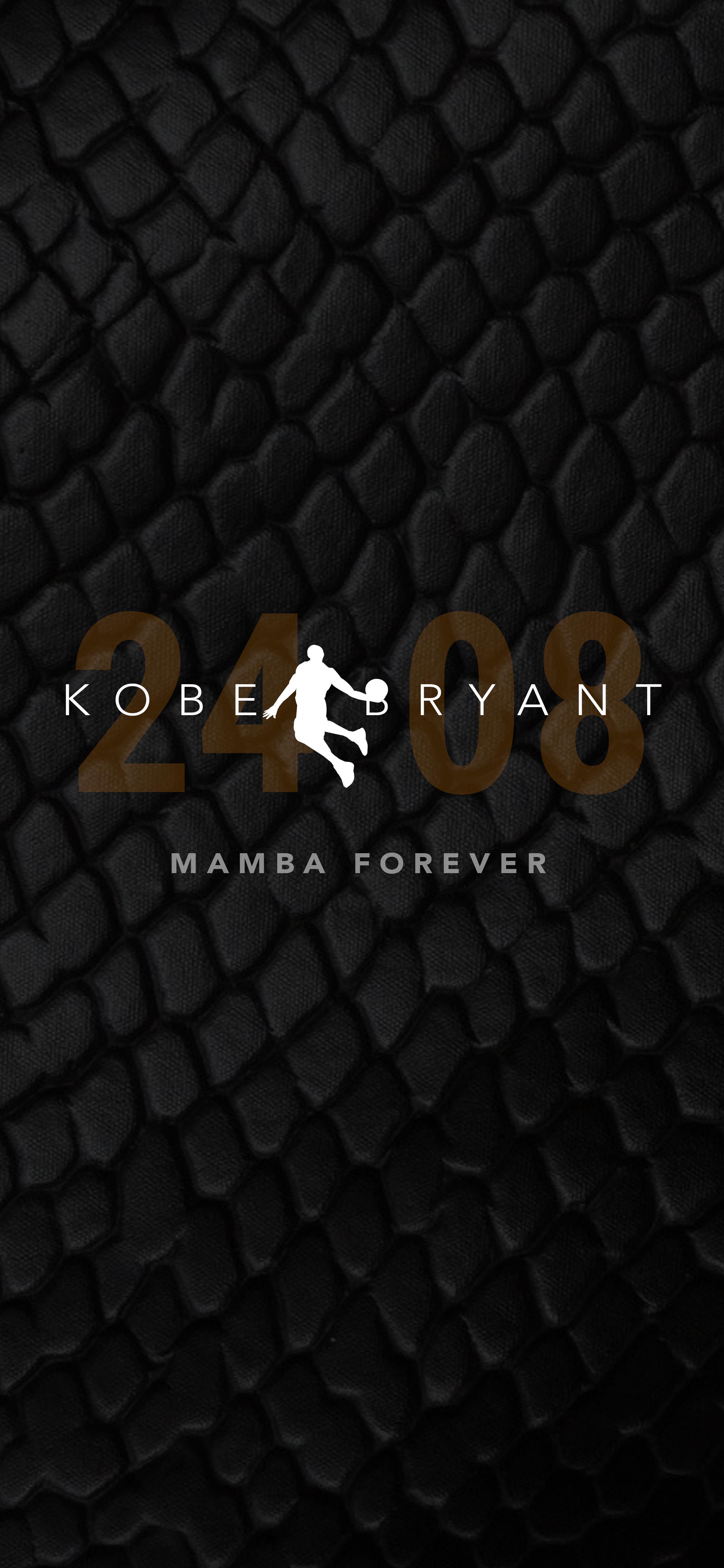 Kobe Bryant Tribute Kobe Bryant Wallpaper Kobe Bryant Pictures Kobe Bryant