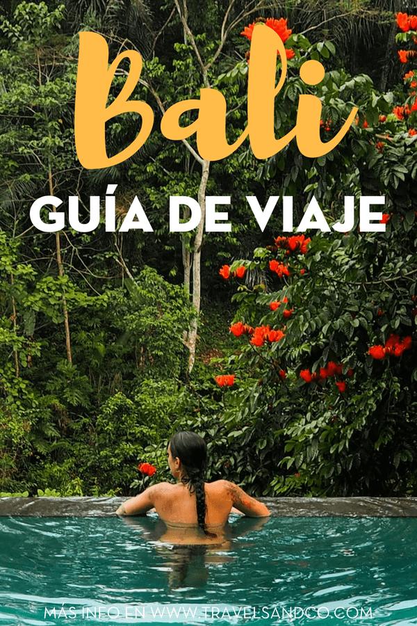 [GUÍA] Mapa, qué ver, dormir... si vas a viajar a Bali, aquí tienes todo lo que necesitas.#Balipaisajes#Balihoteles#Balifotos