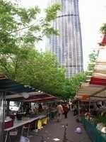 office de tourisme paris montparnasse
