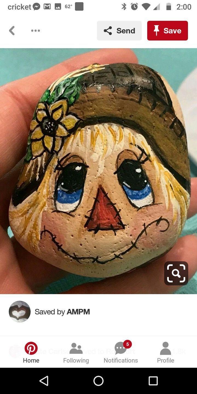 Photo of #painted pebbles #painted pebbles #painted pebbles