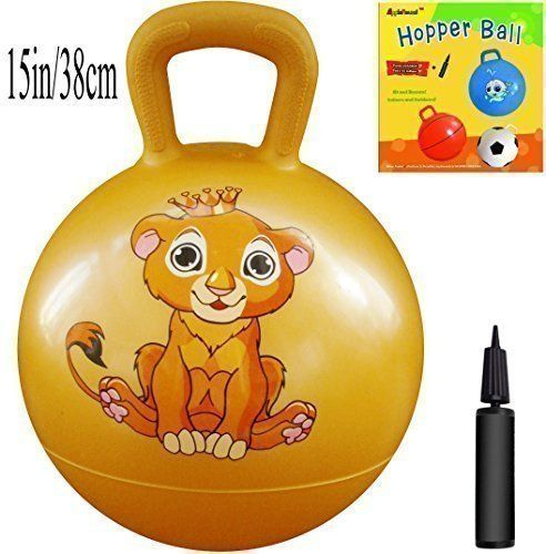Pin On Baby Toys For Future Baby