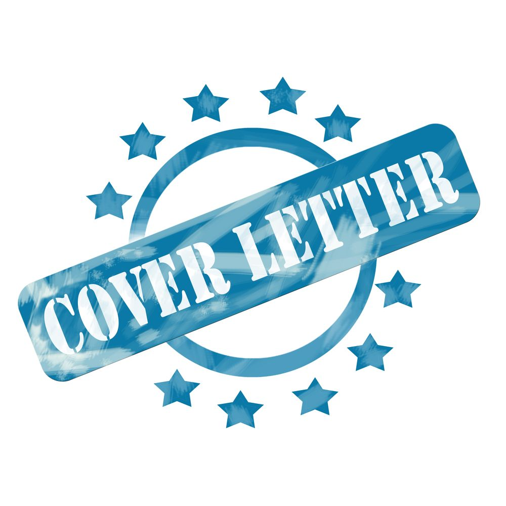 Top  Physician Assistant Cover Letter Mistakes  Physician