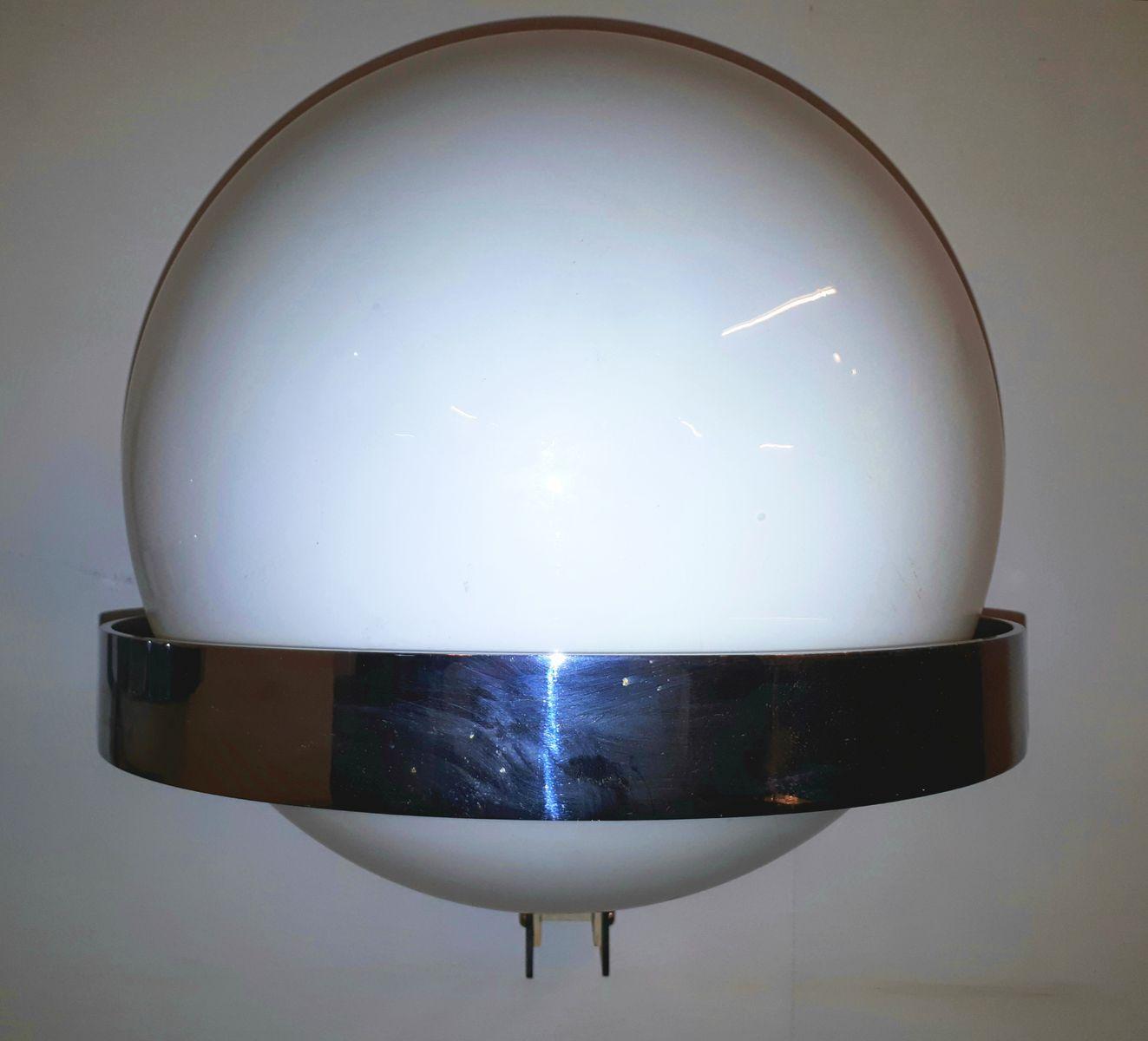 wandlampe mit zuleitung   wandleuchte schlafzimmer höhe