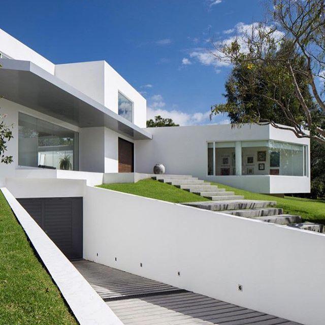 Home Design Quito Part - 41: Amanecer Amanecer En El Valle De Tumbaco Quito Ecuador Con La. Proyecto  LOCALES COMERCIALES De Venta HOME DESIGN ...