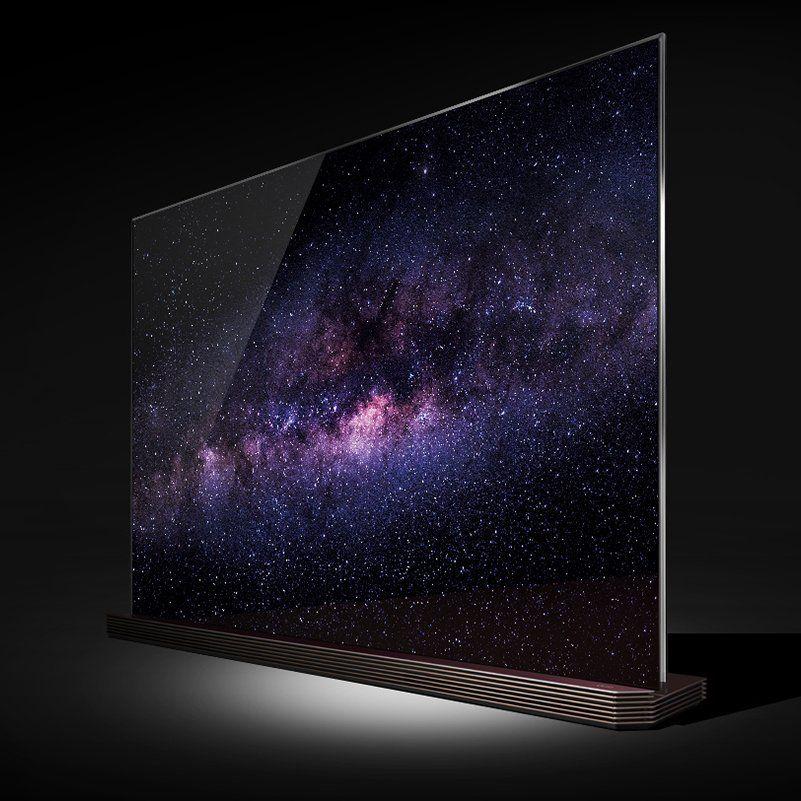 lg signature oled 4k hdr 77 smart tvdiscover lg s oled 4k tvs and flat oled tvs and view. Black Bedroom Furniture Sets. Home Design Ideas