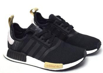 Adidas Nmd R1 Buty Sportowe Damskie 39 1 3 Shoes Adidas Sneakers Sneakers