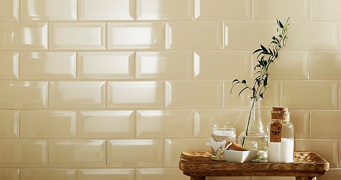 Pin By Maggie Pinterest On Kitchen Wall Tiles Bathroom Remodel Cost Diy Tile