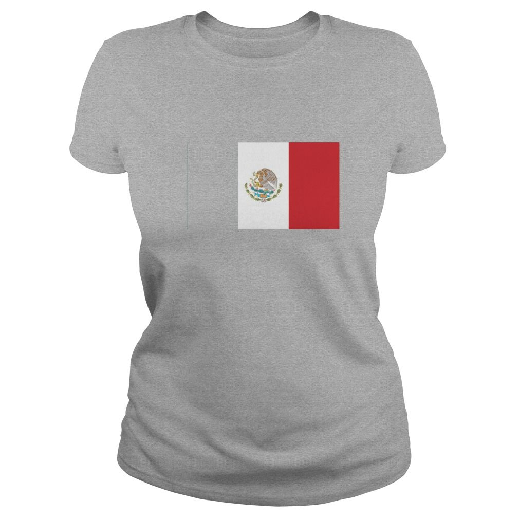 flag of mexico cool mexican flag t shirt gift ideas popular