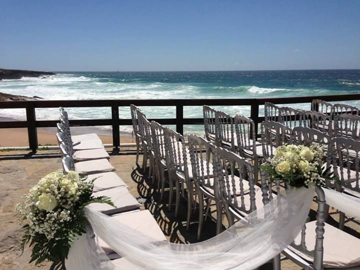 Cascais Hotels Are The Ideal Venue For Celebrating Weddings In Portugal As It Offers A Variety Of Facilities Beautiful And Setting