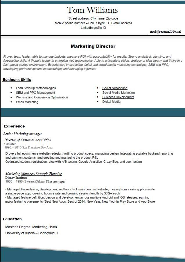 Best resume format how land job minutes does the look like ita best resume format how land job minutes does the look like ita here good samples yelopaper Image collections