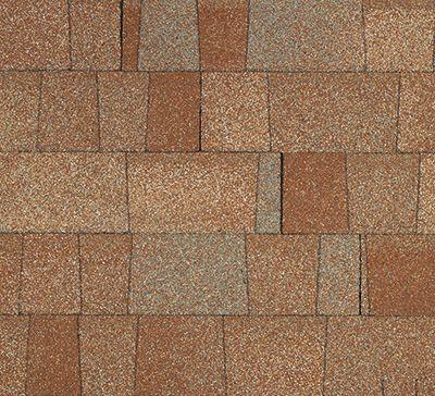 Best Malarkey Reviews Roofing Shingles Highlander Cs Sand 400 x 300