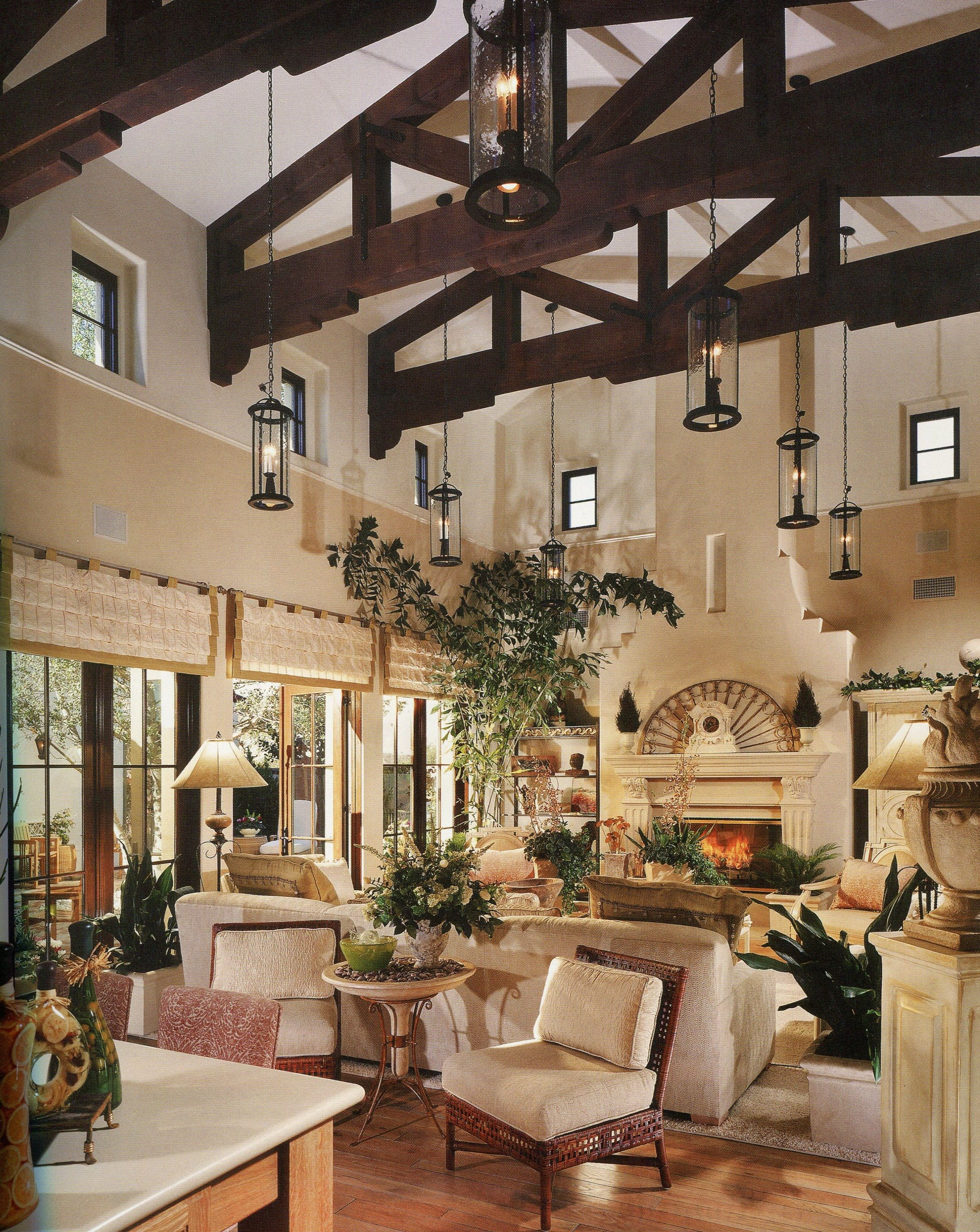 Beautiful home interiors incredible room  clasictraditional interiors  pinterest  room