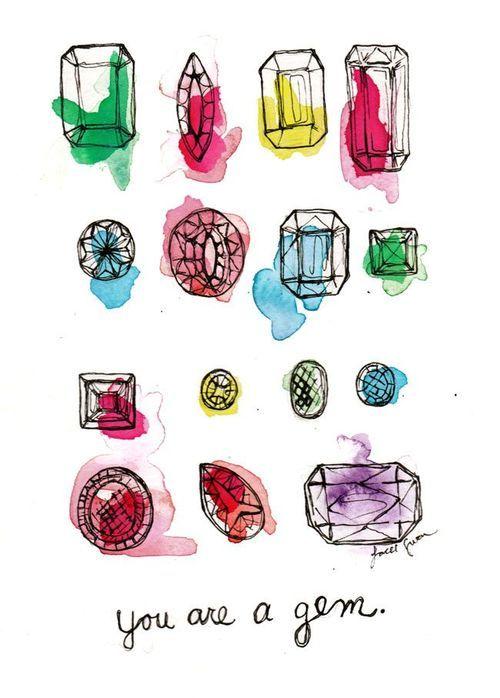 Design | Tumblr