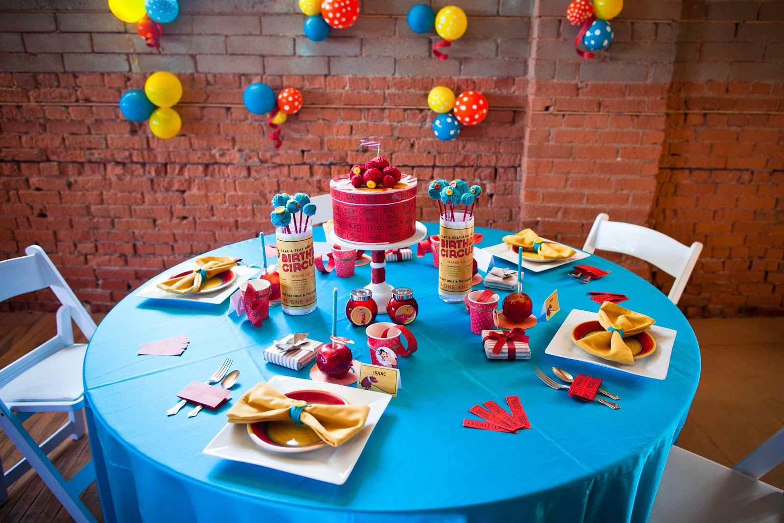 st birthday party ideas for boys the location photo shoot took place in  historic building from also rh pinterest