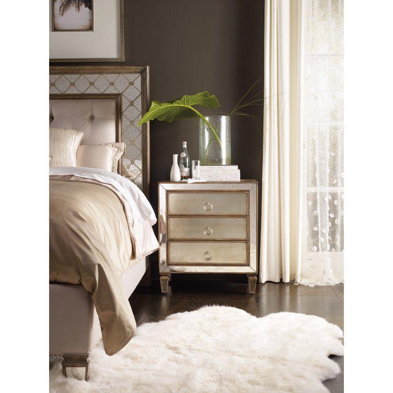 used bedroom furniture near me  examatri home ideas