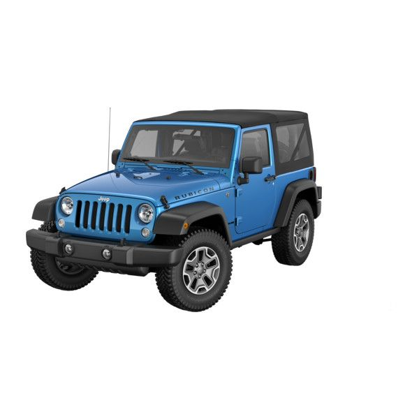 Jeep Build Price Vehicle Summary Liked On Polyvore