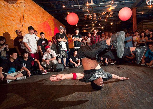 Pin By Nukem Bay On Dance Hiphop Bboy Break Dance Hip Hop Dance