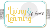Living and Learning at Home: The Classical Preschool - Memorize (second in a 5 part series of classical learning in Preschool)