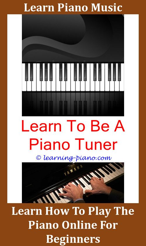 Left Handed Learning Pianolearn Chords Piano Fastpianobeginner