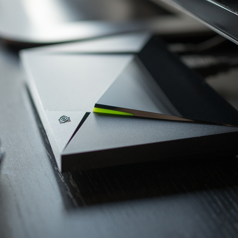 Icymi Nvidia Shield Tv With Updated Tegra X1 And Android 9 0 Pie Is In The Works Nvidia Shield Nvidia Android Tv