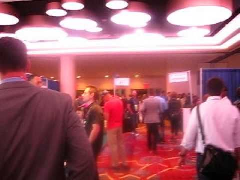 #ASE14 #MeetMarket Flooded with #Opportunity - DrewryNewsNetwork.com