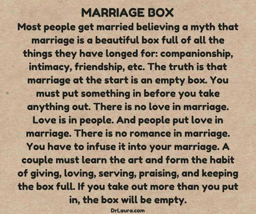Marriage Advice Quotes Classy Pinann Cano On Quotes  Pinterest