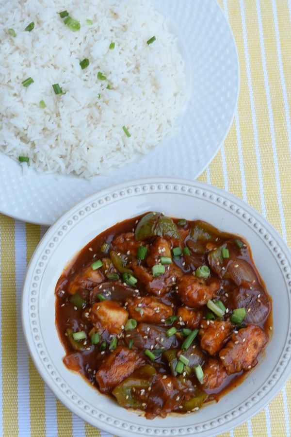 Chilli paneer recipe how to make delicious indian chinese chilli chilli paneer recipe how to make delicious indian chinese chilli paneer forumfinder Image collections