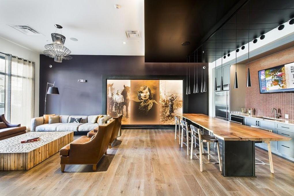 5340 gunbarrel center ct boulder co 80301 clubhouse design club house cool apartments pinterest