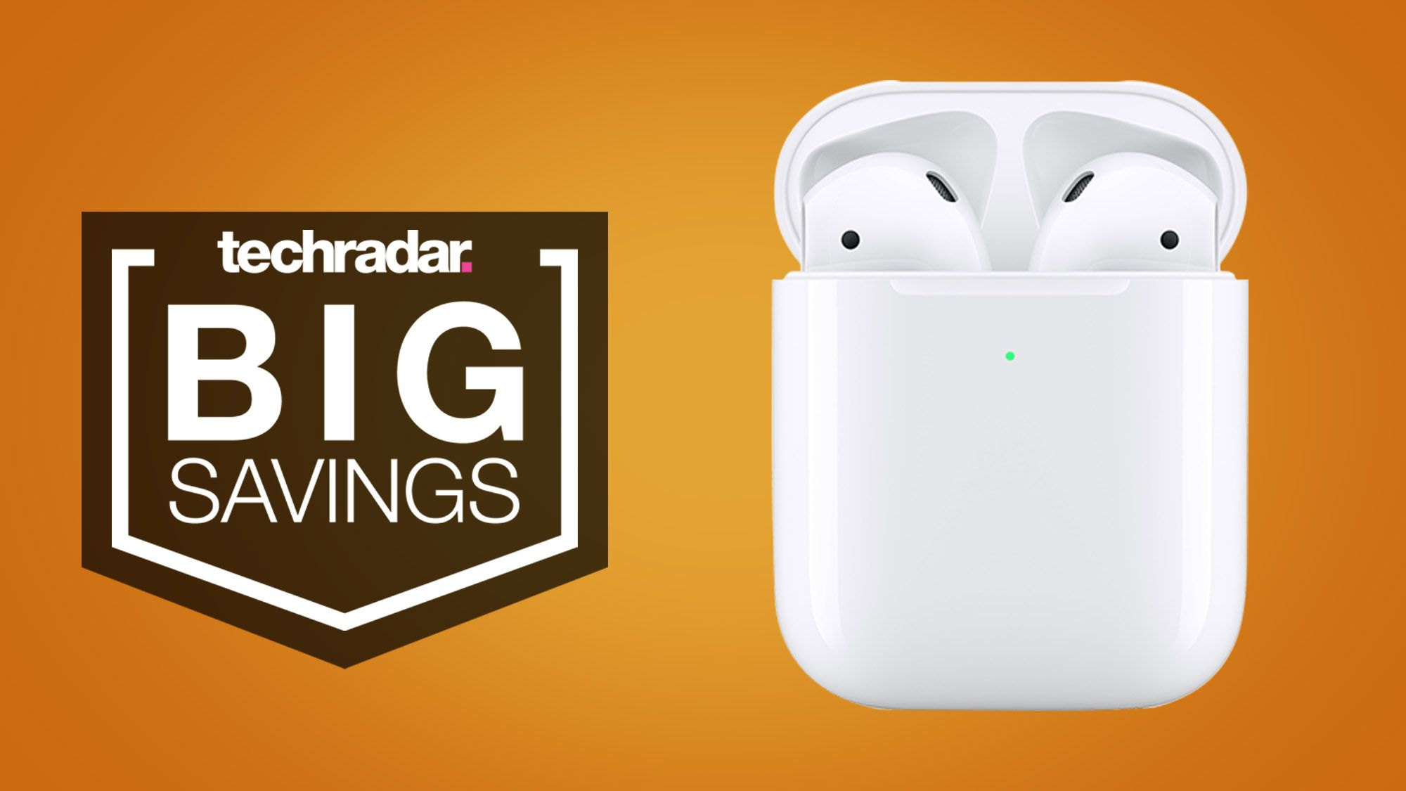 Apple Airpods Cyber Monday Deals 2020 Everything You Need To Know Iphone Cost Walmart Cyber Monday Amazon Black Friday