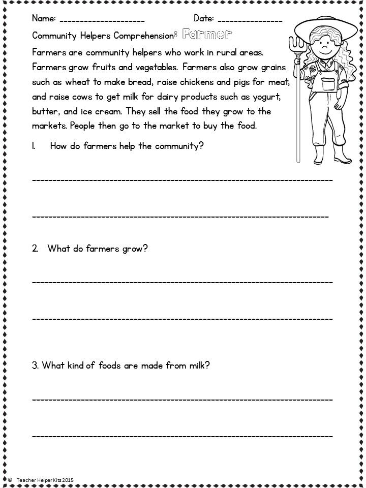 Gs1140 problem solving theory project image 3