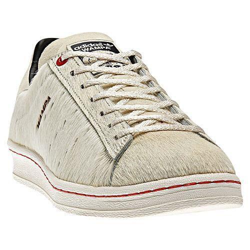 Godasses en wampa | Sneakers | Chaussures adidas, Adidas et