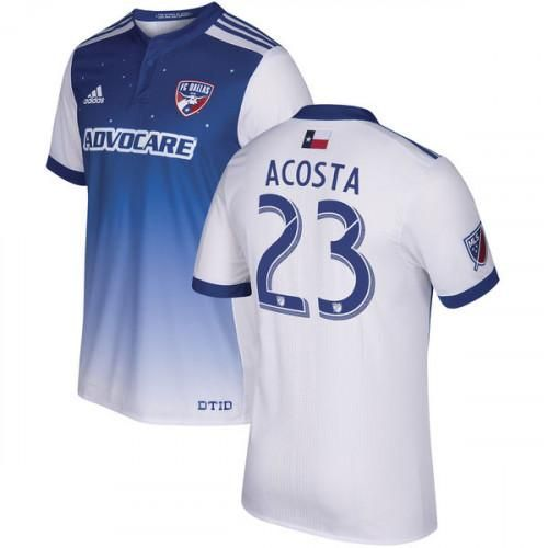 a6fc5549f youth kellyn acosta 23 united states jersey