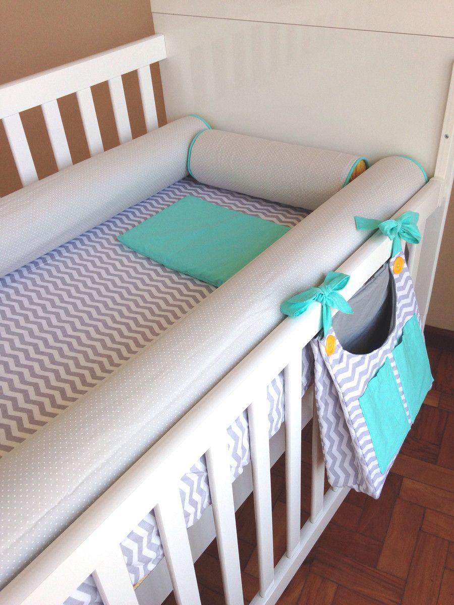 Estamos aqui para te ajudar a receber seu bebê, desde a maternidade até o quarto aconchegante.