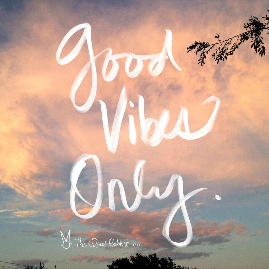 Good Vibes Quotes: Quotes, Words Quotes