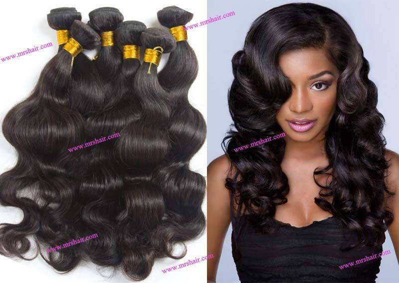 Brazilianhair Google Search Hair Pinterest