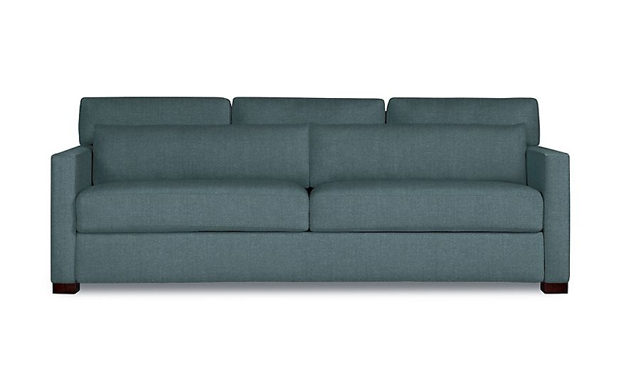 Vesper King Sleeper Sofa Furniture And Objects In 2019