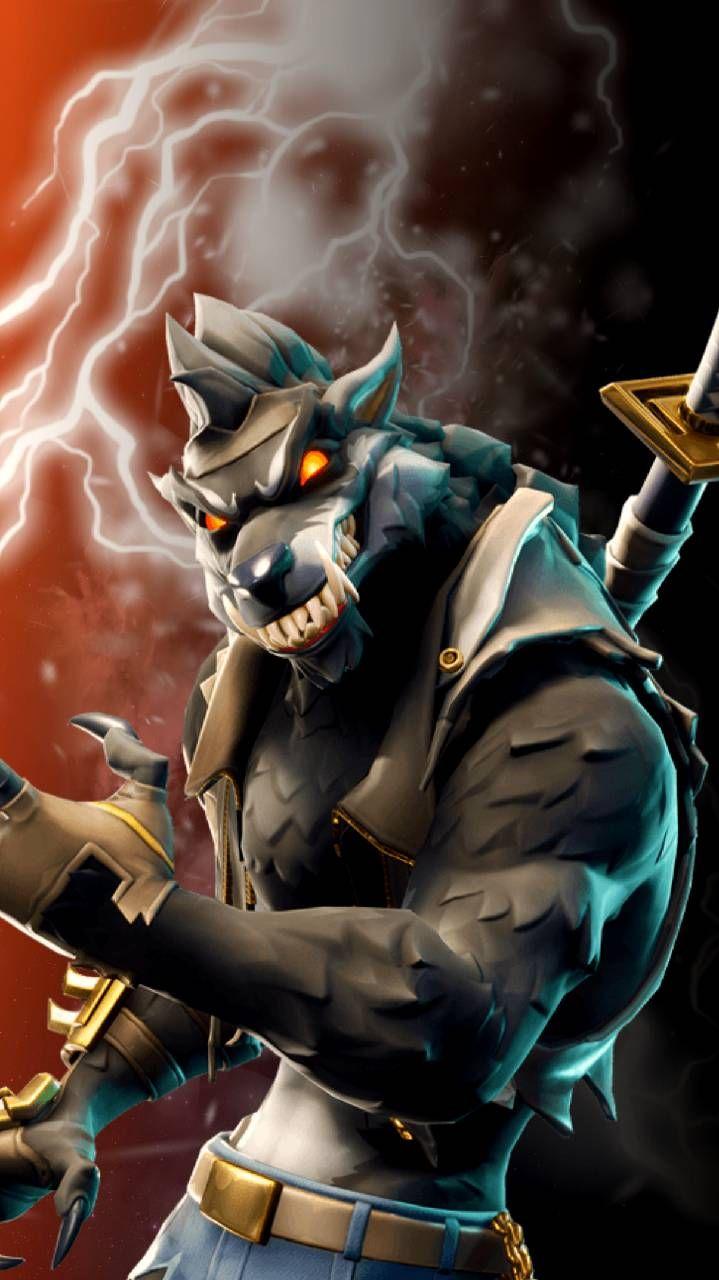 Pin By Aimee Weckmann On Fortnite Epic Games Fortnite Gaming